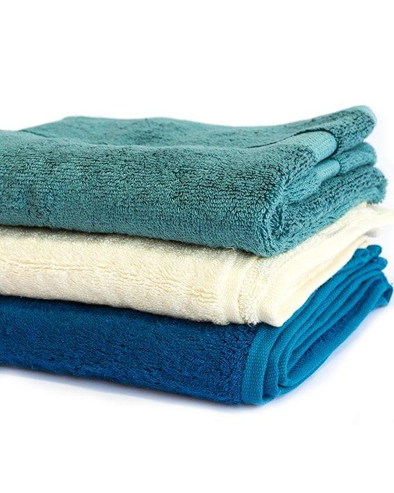 hand towel homepage final