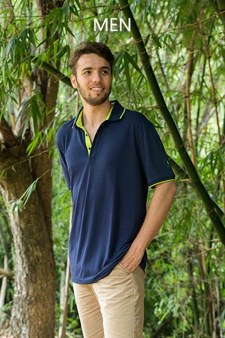 Bamboo Clothing Sheet Sets And Activewear At Bamboo Bliss